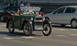 BMWSpotter