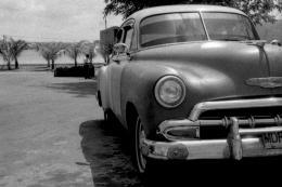 CubanCar