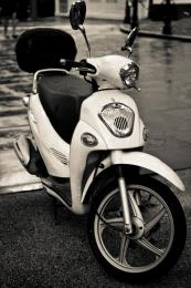 OldMotorcycle