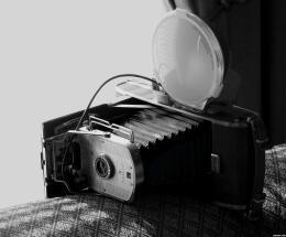 Polaroidlandcamera1953
