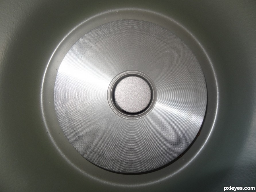circles center (null)
