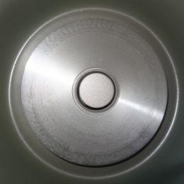 circlescenternull