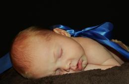 BabyBoyBlue