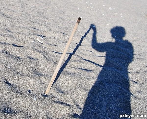 shadow plus