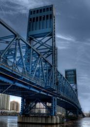 BridgeoverStJohnsRiver
