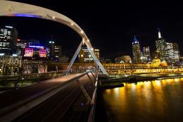 MelbourneAustralia