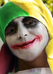 Im not Joker