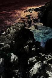 ColoredSea
