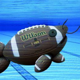 OntheHookFootballFish