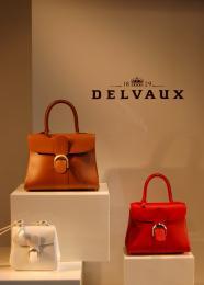 Qualityhandbag