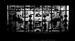 TheCollegeStore