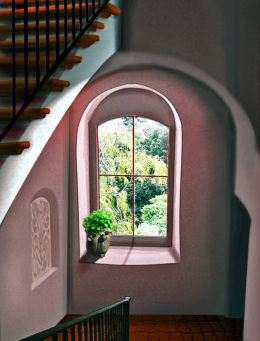 Casa Di Donatella
