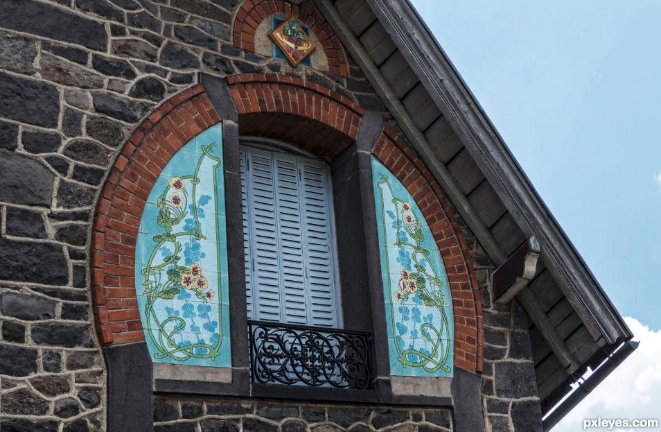 In Mont-Dore