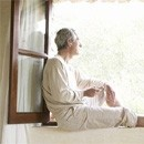 windowsill light photography contest