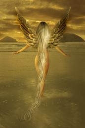 GoldenAngel