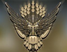 Wingsmask