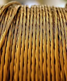 copperwire