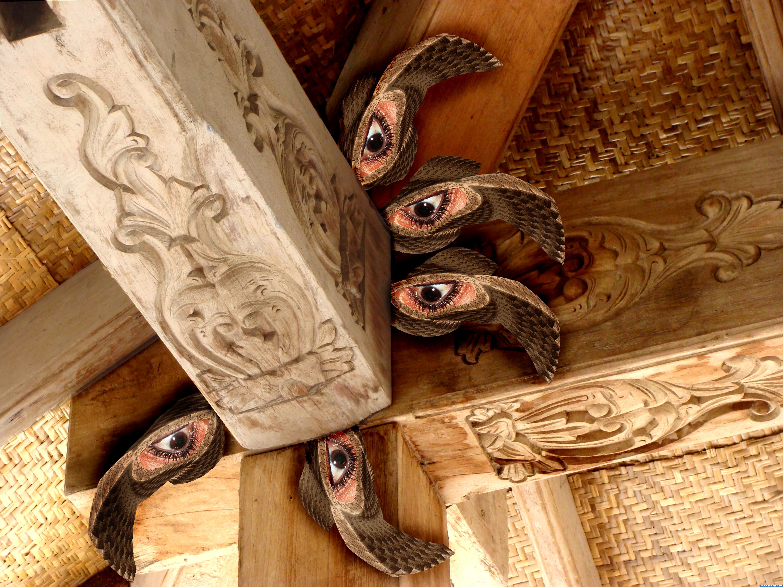 Wood carving tutorials burning set hobby lobby free
