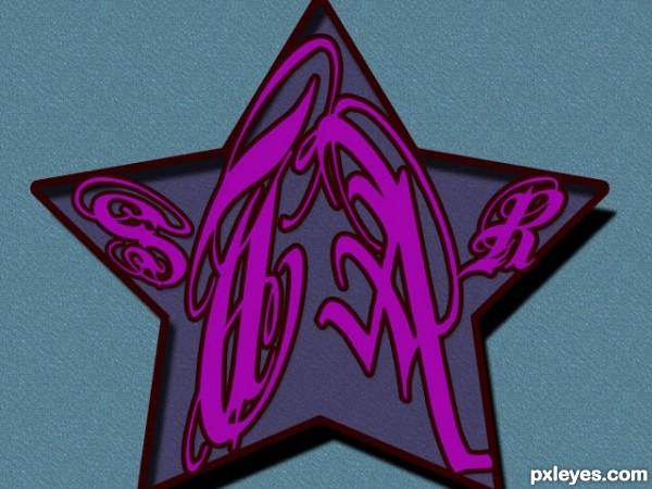 Star Inside