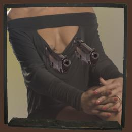 gunrack