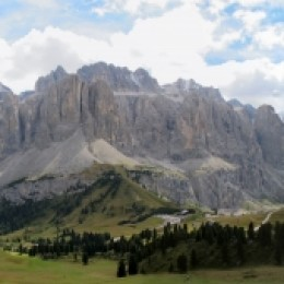 DolomitesSellagroup