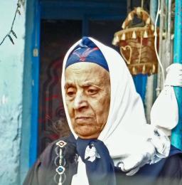 Oldwomanatthemarket