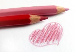 pencillove