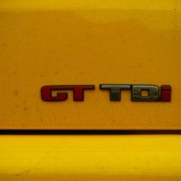 GTTDI