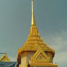BuddhaTemple