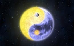 Sun Yang, Yin Moon Picture
