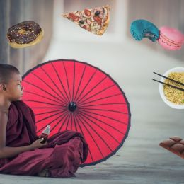 MeditationMind