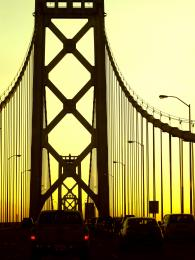 TheBayBridge
