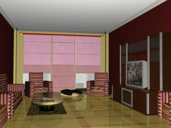 Beautiful Showcase Models For Living Room Picture Collection ...