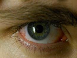 Eyeseethat
