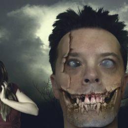 zombiehorror