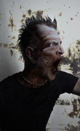 ZombieScream