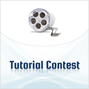 Set Driven Key practice maya contest