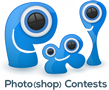 Pxleyes Logo