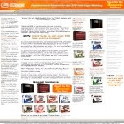 Vector Clipart Resources - Pxleyes.com