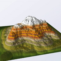Geocontrol 2 - Part 1 - Vue Tutorial - Pxleyes com