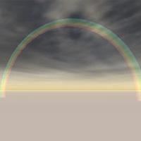 Geocontrol 2 - Part 2 - Vue Tutorial - Pxleyes com