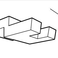 tesellated drawings