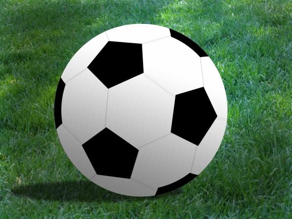 Minge de football 1126_step15_4a6f4ed435620