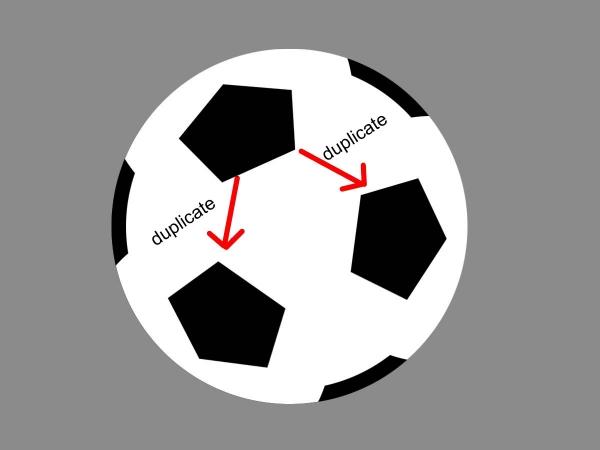Minge de football 1126_step9_4a6f496e8c951