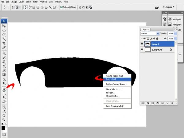 how to draw a futuristic car