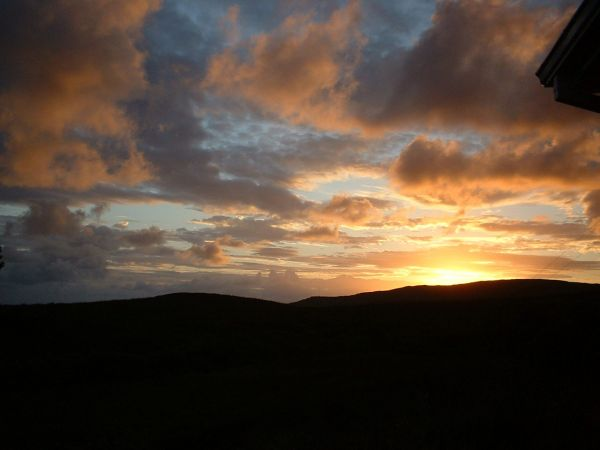 Traducido del ingles al español: cómo crear una puesta de sol india hermosa escenografía 1491_step1_4adde408d3479