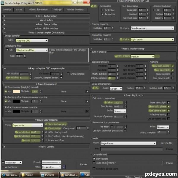 Rpc Free Download Max 2009