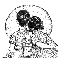 norman rockwell coloring pages - photo#22