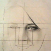 pencil portrait tips for a realistic drawing traditional drawing