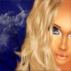 avatar 1wkdwmn